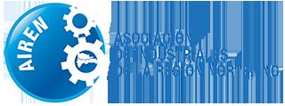 Asociación de Industriales de la Región Norte AIREN