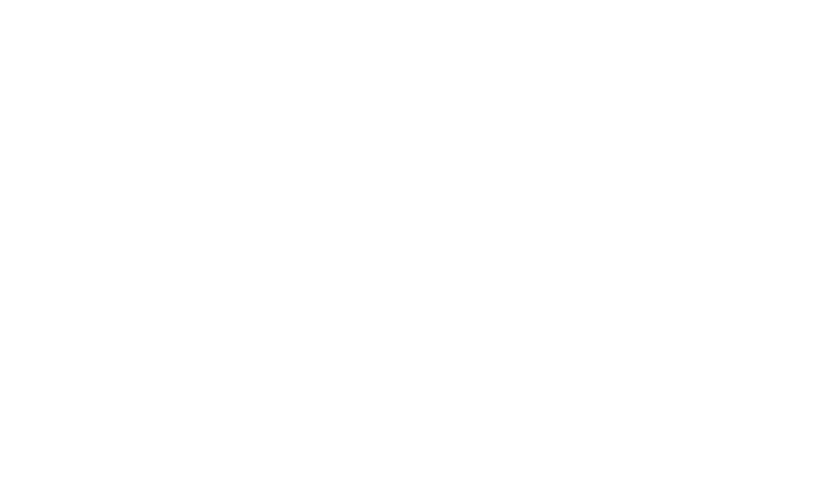 Camara de Comercio y Produccion de Santiago
